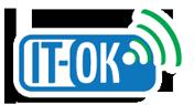 IT-OK