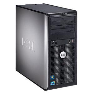 IT-OK Hardware Schijndel webshop