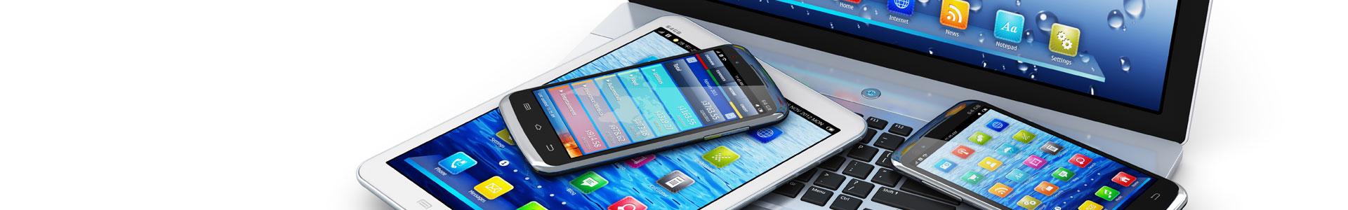 IT-OK Hardware Schijndel webshop iphone galaxy samsung